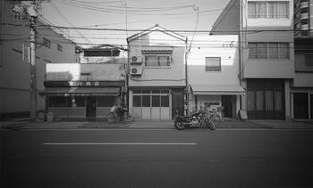 banzai12