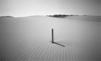 Sand06